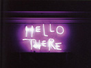 Hello There / Hell There, 2002
